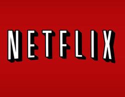 Netflix ya supera los 75 millones de usuarios en todo el mundo: datos, estrategia y retos de futuro