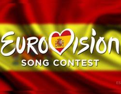 Descubiertas al completo las canciones de los 6 candidatos a Eurovisión 2016: ¿con quién vas?