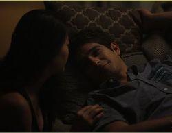 """Teen Wolf"" 5x13 Recap: 'Co-dominance'"