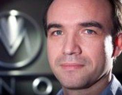 Honduras reconoce la labor de Pedro Juan Rivera (Director General de Magnolia TV) por su promoción con 'Supervivientes'