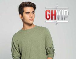 Telecinco promociona a Maverick y su tema candidato a Eurovisión 2016 en 'GH VIP 4'