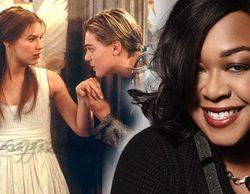 """ABC da luz verde a 'Still Star-Crossed', la secuela de """"Romeo y Julieta"""", y ordena un piloto producido por Shonda Rhimes"""