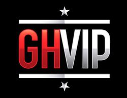 El próximo jueves entrará un nuevo concursante a 'Gran Hermano VIP'