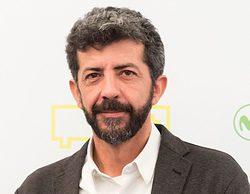 Movistar+ presenta 'La peste', su primera serie de producción propia dirigida por Alberto Rodríguez