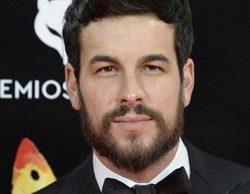 Mario Casas rechazó participar en 'Tu cara me suena'