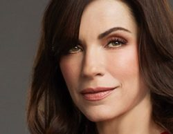 Julianna Margulies anuncia su salida de 'The Good Wife' y ¿el final de la serie?
