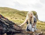 HBO lanza tres nuevos teasers de la sexta temporada de 'Juego de Tronos'