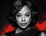 'Cómo defender a un asesino' estrena su segunda temporada en AXN el 8 de febrero