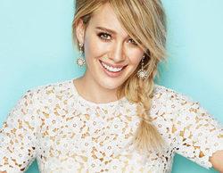 Hilary Duff sorprende a sus fans con un cambio radical de look