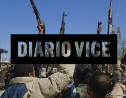 'Diario Vice', nuevo programa diario de reportajes de #0