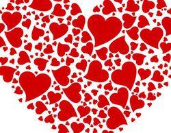 Mediaset, interesada en un nuevo dating show diario