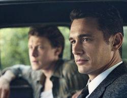 Fox estrenará en primavera  '22/11/63', nueva serie de J.J. Abrams y Stephen King sobre el asesinato de Kennedy