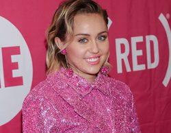 Miley Cyrus protagonizará la nueva serie que Woody Allen prepara para Amazon