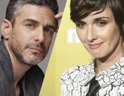 Paz Vega y Leonardo Sbaraglia protagonizarán 'Perdóname', la nueva miniserie de Telecinco