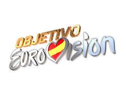 TVE desvela el logo y la primera foto promocional de los participantes de 'Objetivo Eurovisión'
