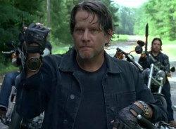 La promo del capítulo 6x09 de 'The Walking Dead' vaticina la muerte de un personaje