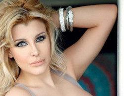Charlotte Caniggia, nueva concursante de 'Gran Hermano VIP 4'
