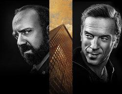 Showtime renueva 'Billions' por una segunda temporada