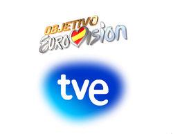 """Los vínculos del jurado """"nacional"""" de 'Objetivo Eurovisión' con los candidatos enturbian el proceso de preselección"""