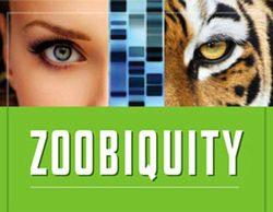 Los showrunners de 'Bones' trabajan en una nueva serie: 'Zoobiquity'