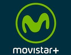 Telefónica ofrecerá gratis esta temporada la Champions y Europa League a todos los clientes de Movistar Fusion+