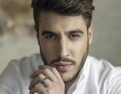 Antonio José entrará en la casa de 'GH VIP 4' en una noche con nominaciones a la cara
