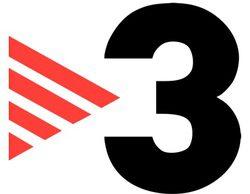 El gobierno valenciano espera poder emitir TV3 cuando recupere Canal 9