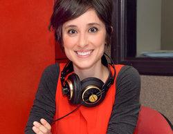 """Julia Varela estará en la """"green room"""" de 'Objetivo Eurovisión'"""