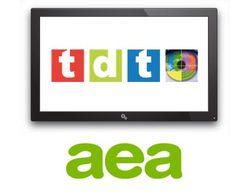 La Asociación Española de Anunciantes interponen un recurso por el último reparto de TDT