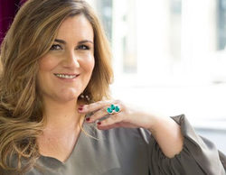 Carlota Corredera, de directora de 'Sálvame' a nueva colaboradora