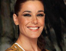 Raquel Sánchez Silva podría haber sido la presentadora de 'Channel nº4'