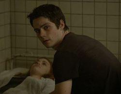 """Teen Wolf"" 5x14 Recap: 'The Sword and the Spirit'"
