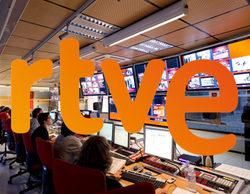 CCOO propone al Congreso un plan de choque para salvar urgentemente RTVE