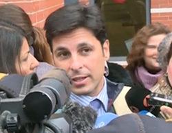 """Fran Rivera se defiende tras comparecer ante el Fiscal: """"Es un ataque brutal contra la fiesta nacional"""""""