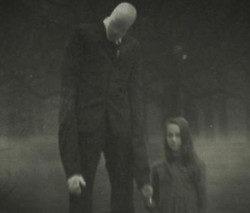La 6ª temporada de 'American Horror Story' podría estar centrada en Slender Man