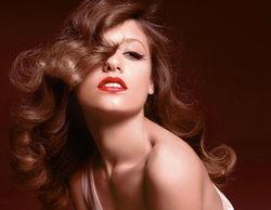 Michelle Jenner, a lo Inma Cuesta, saca las garras contra los cánones de belleza machistas