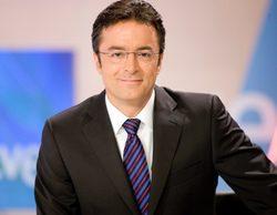 Marcos López, nuevo corresponsal de RTVE en Río de Janeiro