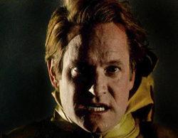 "'The Flash' 2x11 Recap: ""The Reverse-Flash Returns"""