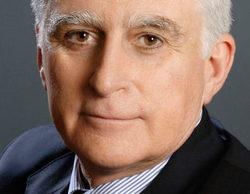 Paolo Vasile, el consejero delegado mejor valorado del sector media en España por Forbes
