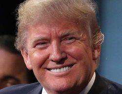 Donald Trump boicotea el debate republicano de FOX News, que marca mínimo de audiencia
