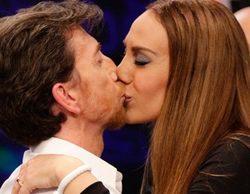 Mónica Naranjo vuelve a Antena 3 tras su marcha a Telecinco