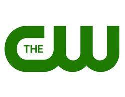 The CW da luz verde a los pilotos de 'Frequency', 'Riverdale', 'Transylvania', 'No Tomorrow' y 'Colony'
