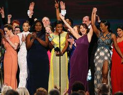 Lista completa de ganadores de los SAG Award en el apartado de televisión