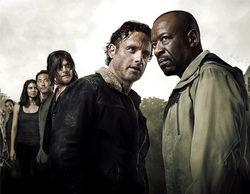 Día del Orgullo Zombie: las 10 series más representativas de este fenómeno