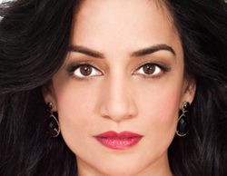 Archie Panjabi ('The Good Wife') será la estrella de 'The Jury' en ABC
