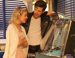 'Grease: Live' incluirá a 2 de los actores originales de la película