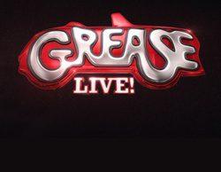 El especial musical 'Grease Live' otorga una gran victoria a Fox