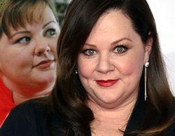 ¿Estará Melissa McCarthy en el regreso de 'Las chicas Gilmore'?