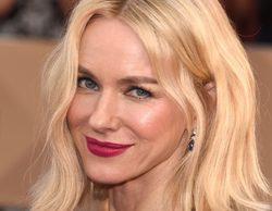 Naomi Watts ficha por el regreso de 'Twin Peaks'