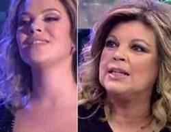 'Objetivo Eurovisión' y sus más divertidos memes: comparaciones, jurado...